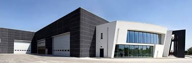 capannoni industriali capannoni industriali uffici negozi terreni appartamenti