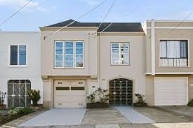 outer sunset real estate 33 homes for sale in outer sunset san