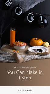 the 1013 best images about fall halloween decor on pinterest