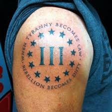 7 best tattoos images on pinterest best tattoo full sleeve