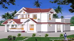 Home Design Software Google by Home Design Software Google Sketchup Youtube