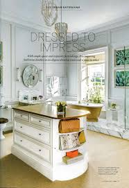 best 25 carron baths ideas only on pinterest corner bath the luxurious and beautiful bathroom is fitted with drummonds products such as the tamar bath and