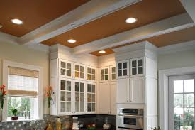 Decorative Beams Fypon Photo Gallery Accent Building Products