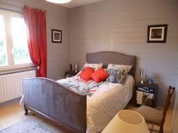 chambre d hote pont audemer chambre d hôtes proche de pont audemer et honfleur room manneville