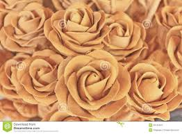 ornate wood carving patterns stock photo image 26143544
