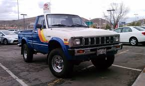 toyota trucks for sale in utah toyota trucks