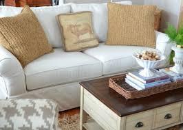 zehdenick sofa engaging design of zehdenick sofa kaufen marvelous white leather