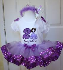 sofia the ribbon boys one birthday bodysuit where the things are them