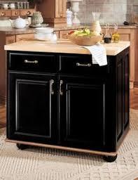 48 kitchen island kitchen islands amish custom furniture for 24 x 48 island decor 1