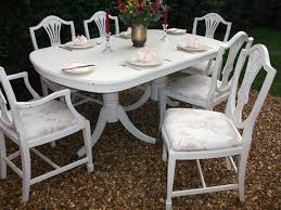 shabby chic dining room furniture for sale inspiring shab chic