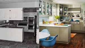 home design before and after small repairs and room makeovers for home staging before and