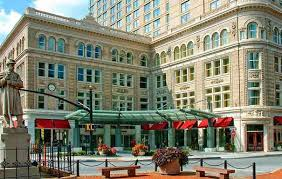 hotels in millersville pa area attendant lancaster marriott at penn square