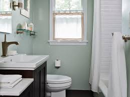 kohler bathroom ideas kohler bathroom design ideas gurdjieffouspensky com