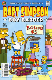 simpsons thanksgiving 322 best all things the simpsons comics images on pinterest the