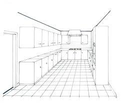 dessiner sa cuisine gratuit dessiner sa cuisine en 3d concevoir sa cuisine en 3d gratuit cuisine