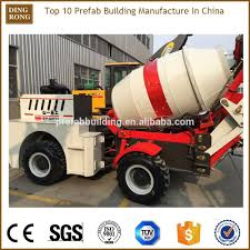 concrete pan mixer price concrete pan mixer price suppliers and