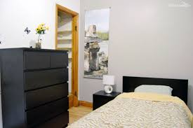 chambre louer irie location le partenaire pour une colocation idéale montréal