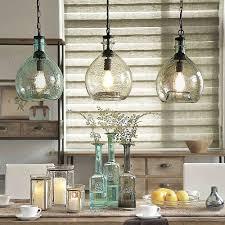 kitchen hanging lights decoration pendant ceiling lights kitchen pendant lighting clear