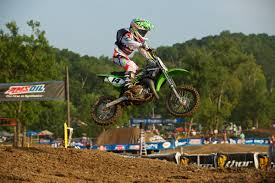 65cc motocross bikes romano photo blast loretta u0027s day 2 motocross pictures vital mx