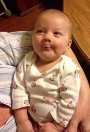 Baby Meme Generator - incredulous baby weknowmemes generator