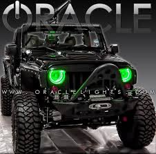 2012 jeep wrangler headlights 127 best everything jeep images on cars jeep and
