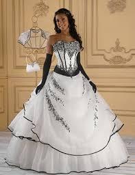 louer une robe de mariã e location robe mariage en tunisie la mode des robes de