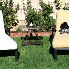 outdoor furniture reupholstery v u0026 f patio notions furniture reupholstery 38917 20th st e