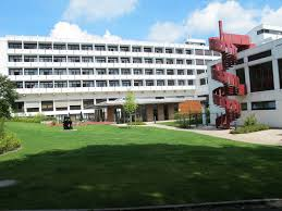 Bad Rothenfelde Klinik Deutsche Rentenversicherung Westfalen U2013 Wikipedia