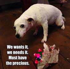 Christmas Dog Meme - i has a hotdog golem funny dog pictures dog memes puppy