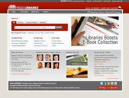 Web Application Home Page Design Home Design Ideas