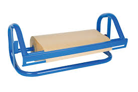 standard paper roll dispenser your one stop packaging shop