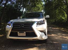 lexus gx dallas 2016 lexus gx460 u2013 going to xtremes txgarage