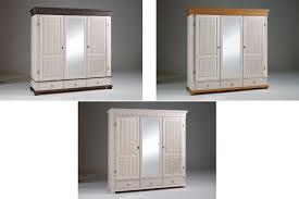Schlafzimmer Kommode Kolonial Euro Diffusion Massivholz Schlafzimmer Möbel Letz Ihr Online Shop