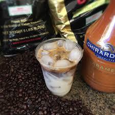 iced espresso macchiato iced macchiato u2013 jucivana