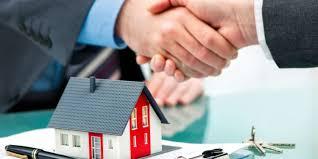 les contre vérités sur le courtage immobilier annuaire web