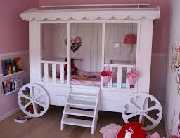Duggar Girls Bedroom Remodel Bed Voor Floor Anne Fleur Pinterest Kidsroom
