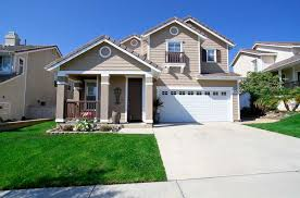 Buy Home Los Angeles | we buy houses los angeles sell my house fast for cash