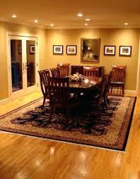 55 dining room recessed lighting ideas a dining room decor ideas