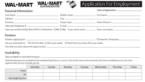 Cashier Job Responsibilities For Resume by Kmart Cashier Job Description For Resume Cv Services Killeen Tx