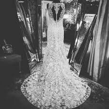 bridal shop boerne tx bridal shop bridal shop 78006 beatitude bridal