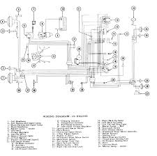 1 wire alternator wiring diagram gooddy org
