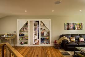 attic access door ideas room u2014 quickinfoway interior ideas new