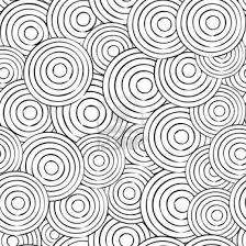 zen patterns coloring pages perfect zentangle patterns coloring pages artsybarksy