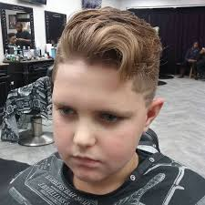 61 best boys haircuts childrens images on pinterest boy haircuts