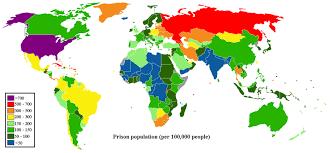 maryland map capital crime and capital maryland abolishes penalty