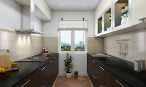parallel kitchen ideas 28 images parallel kitchen designer in