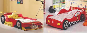 Santa Cruz Bedroom Furniture by Bentenkidsfurniture Com Bedroom Furniture In Santacruz Bedroom