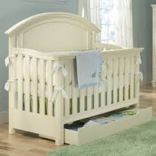 Legacy Convertible Crib Legacy Classic Summer Collection Summer Crib
