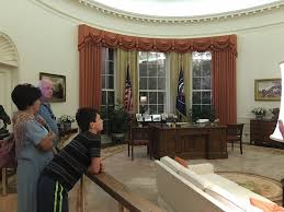 reagan oval office the reagan library from movie star to president