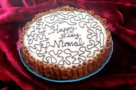 manju u0027s eating delights my cake journey in 2014